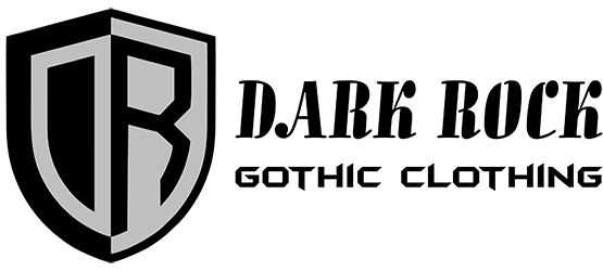 DARK ROCK – Premium Gothic Clothing shop for men and women