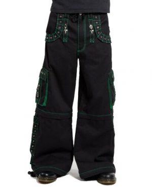 Men Bondage Trouser Gothic Transformer Baggy Pants Trouser EMO //TRIPP PANTS//USA